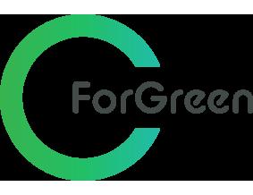 ForGreen