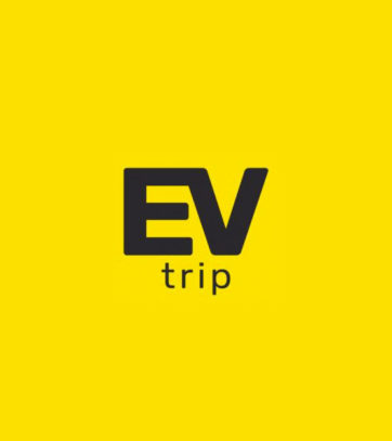 EVAtrip2